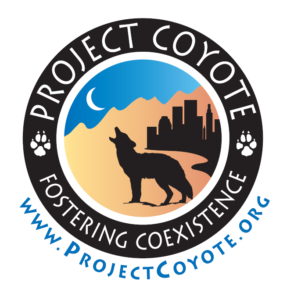 project-coyote