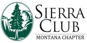 sierra-club-mt
