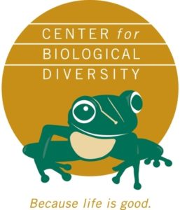 center-biological-diversity-logo