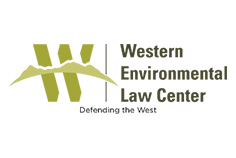 western-environmental-law-center